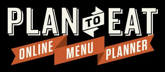 Plan to Eat - OVEN-BAKED LAMB SHANKS - carlareichert